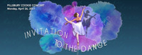 Invitation to the Dance in St. Louis