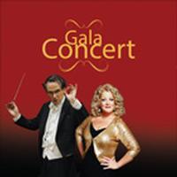 2014/15 Season Opening: Opera Gala in Malaysia