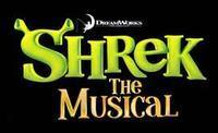 Shrek The Musical in Rockland / Westchester