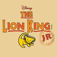 Disney?s The Lion King, Jr. in Broadway