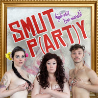 Smut P(art)y in Seattle