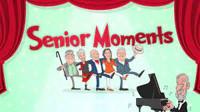 Senior Moments in San Antonio