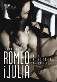 Romeo and Juliet in Poland