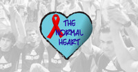 The Normal Heart in Tampa/St. Petersburg