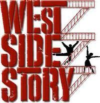 West Side Story in South Bend