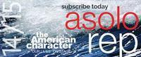 Summer Musical in St. Petersburg