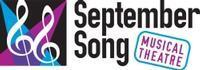 September Song Musical Theatre
