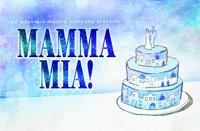 Mamma Mia! in Birmingham