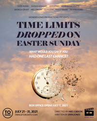 Time Limits Dropped on Easter Sunday in Toronto