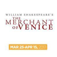 The Merchant of Venice in Broadway