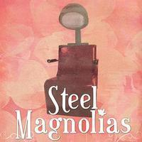 Steel Magnolias in Broadway