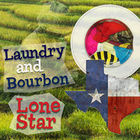 LAUNDRY AND BOURBON LONE STAR in Los Angeles