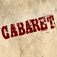 Cabaret in Montana