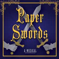 Paper Swords in Chicago