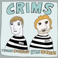 Crims in New Zealand
