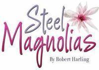 Steel Magnolias in Rockland / Westchester