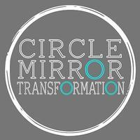 Circle Mirror Transformation in Broadway