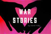 War Stories in Broadway