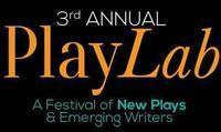 3rd Annual Play Lab in Ft. Myers/Naples