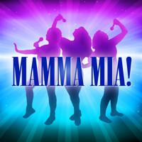 Mamma Mia! in Boston