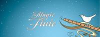 The Magic Flute in Tempe