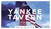 Yankee Tavern in Cincinnati