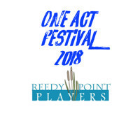 One Act Festival in Delaware