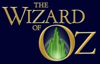 The Wizard of Oz in Dallas