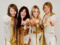 Arrival from Sweden: The Music of ABBA in Connecticut