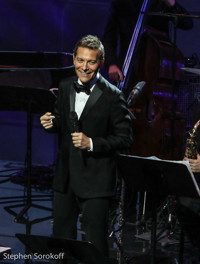 An Intimate Evening with Michael Feinstein: Home In Hollywood in Los Angeles