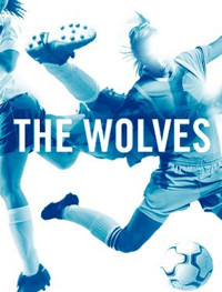 The Wolves in Rockland / Westchester