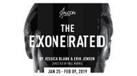 The Exonerated in Cincinnati