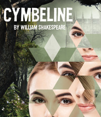 Cymbeline through North Coast Repertory Theatre School in Broadway