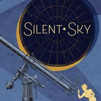 Silent Sky in Omaha