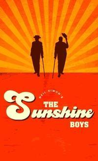 The Sunshine Boys in Tucson