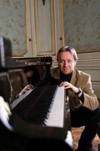 Het Brabants Orkest in Netherlands