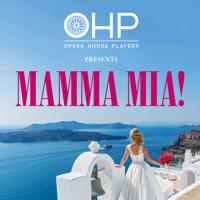Mamma Mia! in Connecticut