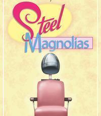 Steel Magnolias in Birmingham
