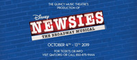 Newsies in Tallahassee