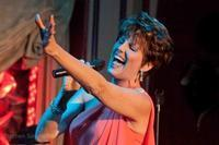 Lucie Arnaz: Latin Roots in Connecticut