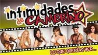 Intimacies De Camerino in Venezuela