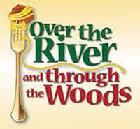 Over The River And Through The Woods in Ft. Myers/Naples