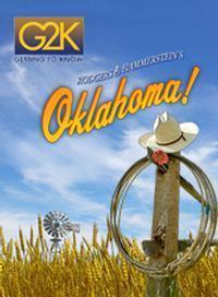 Oklahoma! in Indianapolis
