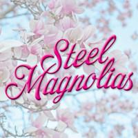 Steel Magnolias at MTC! in Connecticut