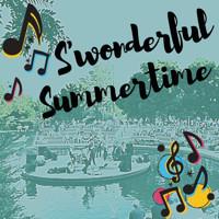 S'wonderful Summertime in Broadway