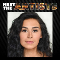 Meet the Artists: Samantha Pauly in Minneapolis / St. Paul