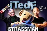Strassman's