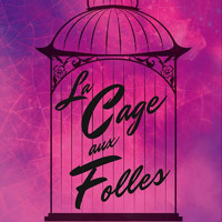 La Cage aux Folles in Salt Lake City