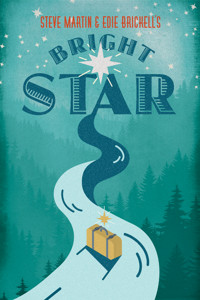 Bright Star in Ft. Myers/Naples