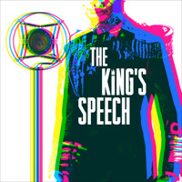 The King's Speech in Connecticut